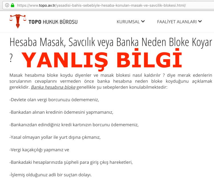 Topo Hukuk.png